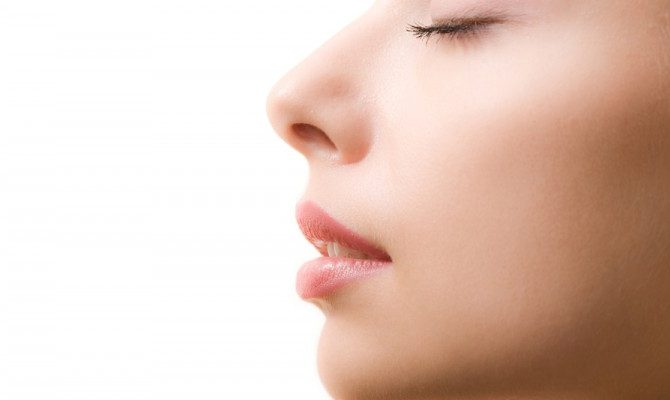ลดอาการวิตกจริตหลังการทำศัลยกรรมใบหน้า อย่างไรให้ได้ผล