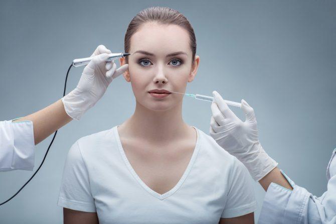 การศัลยกรรมคืออะไร ช่วยเสริมความงามได้จริงหรือ?