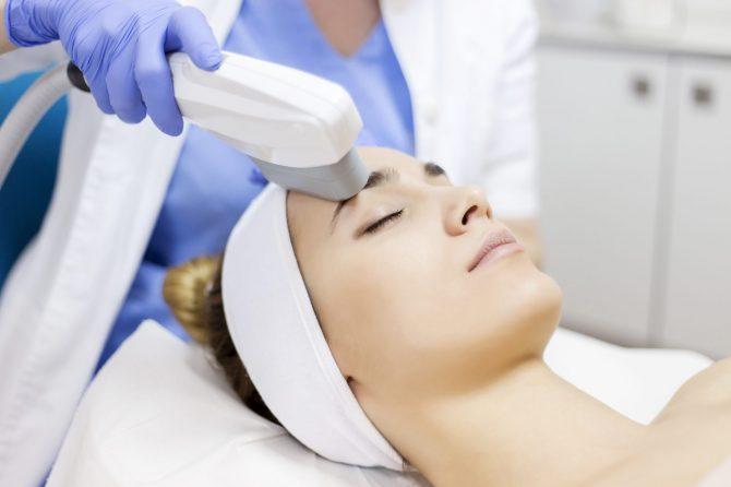 เผย 6 วิธียกกระชับใบหน้าของคุณ ให้สวยกระชับ-เต่งตึง แบบไม่ต้องผ่าตัดศัลยกรรม