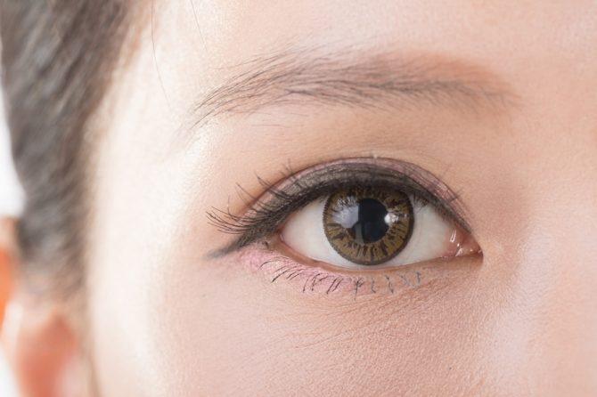 คุณรู้หรือไม่ว่าปัญหาใดที่การทำตาสองชั้นช่วยแก้ไขได้
