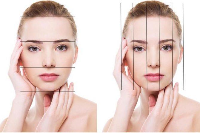 ศัลยกรรมใบหน้า ตัวเลือกดีๆที่ช่วยให้คุณนั้นสวยหล่อแบบทันใจ