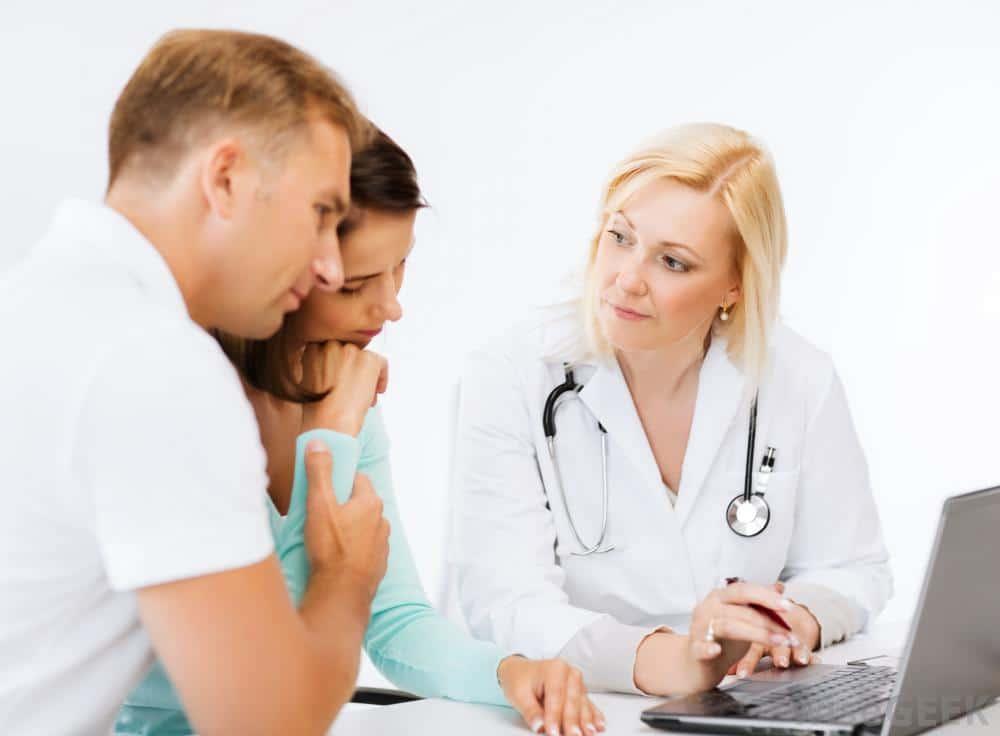 การผ่าตัดดึงหน้าคืออะไร