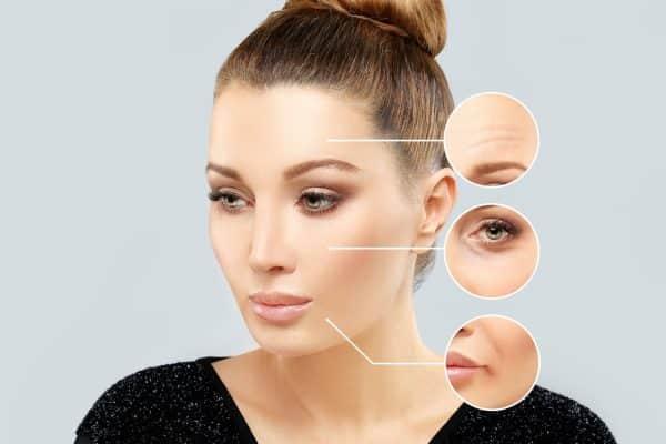 เฟสล็อค-Face Lock การทำศัลยกรรมดึงหน้า เพื่อให้คุณมีใบหน้าที่ดูอ่อนเยาว์-กระชับเต่งตึง ราวกับย้อนวัยเป็น 10 ปี 1