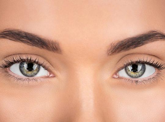 เทคนิคการทำตาสองชั้น แต่ละแบบช่วยแก้ปัญหาอะไรบ้าง มาดูคำตอบเพื่อประกอบการตัดสินใจทำตาสองชั้นของคุณกันดีกว่า 1