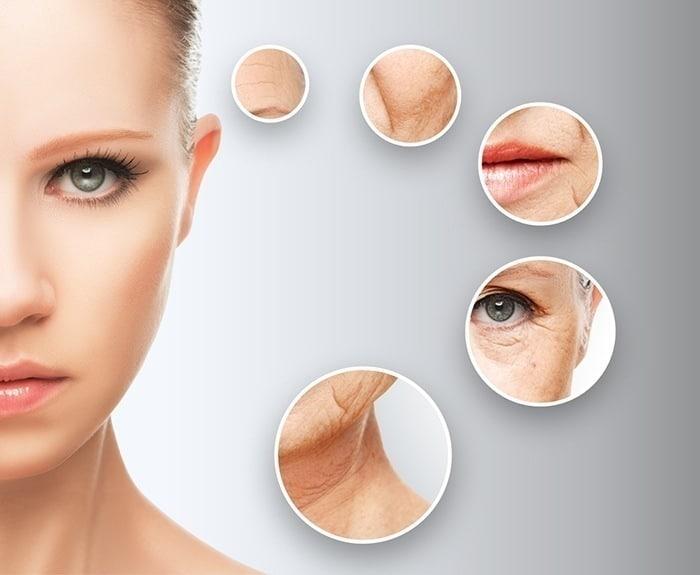 การทำศัลยกรรมดึงหน้า FACE-LOCK เหมาะกับผู้ที่มีปัญหาใบหน้าอย่างไรบ้าง? 2