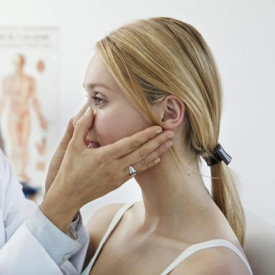 ไขมันในร่างกาย ที่นำมาเป็นส่วนช่วยในการทำศัลยกรรมเสริมจมูก นำมาจากส่วนไหน และปลอดภัยอย่างไรมาดูข้อมูลกัน 1